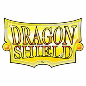 Fundas de Dragon Shield