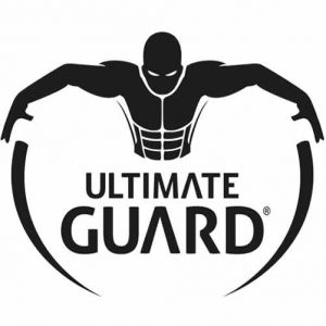 Fundas de Ultimate Guard