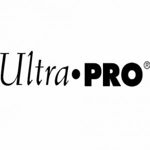 Fundas de Ultra Pro
